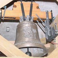 Campa, Bell installations - Monumental clocks - Carillons, Swinging bell controllers