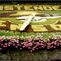 Campa, Bell installations - Monumental clocks - Carillons, floral clocks